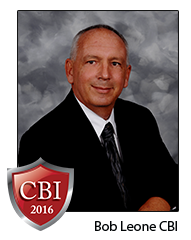 bob leane photo with cbi logo