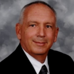 Buying or Selling a professional practice with Mr. Ken Elkin