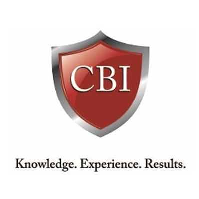 CBI Designation
